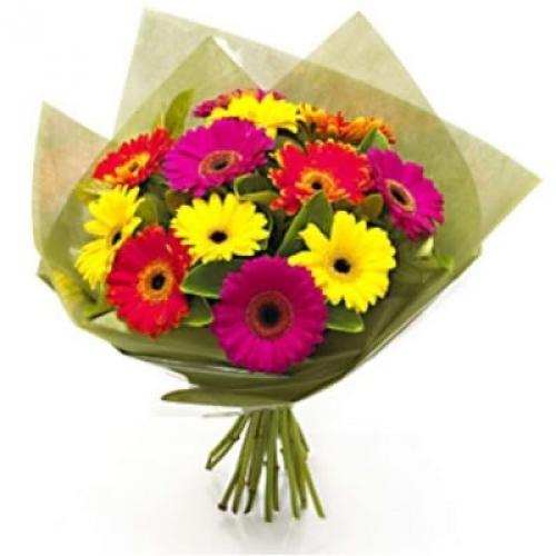 Где в москве купить цветы недорого игрушки из цветов доставка спб