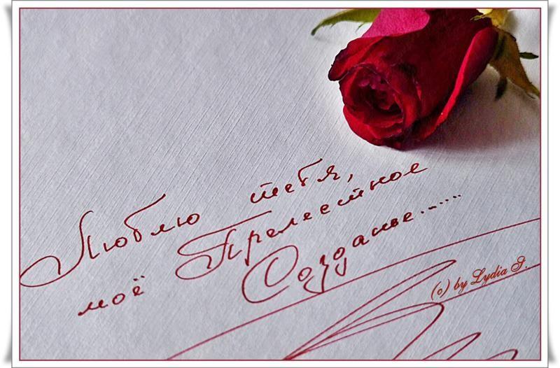 Подпись открытки для цветов, днем рождения мудрые