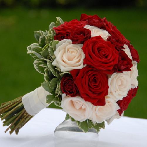 фото индусов на свадьбе