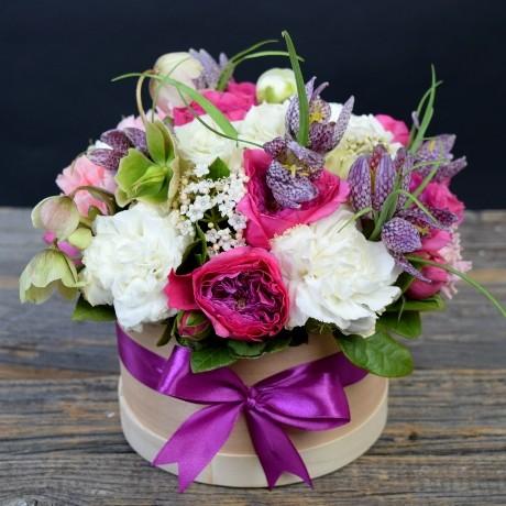 Тайная доставка цветов где купить дешевые цветы тюльпаны