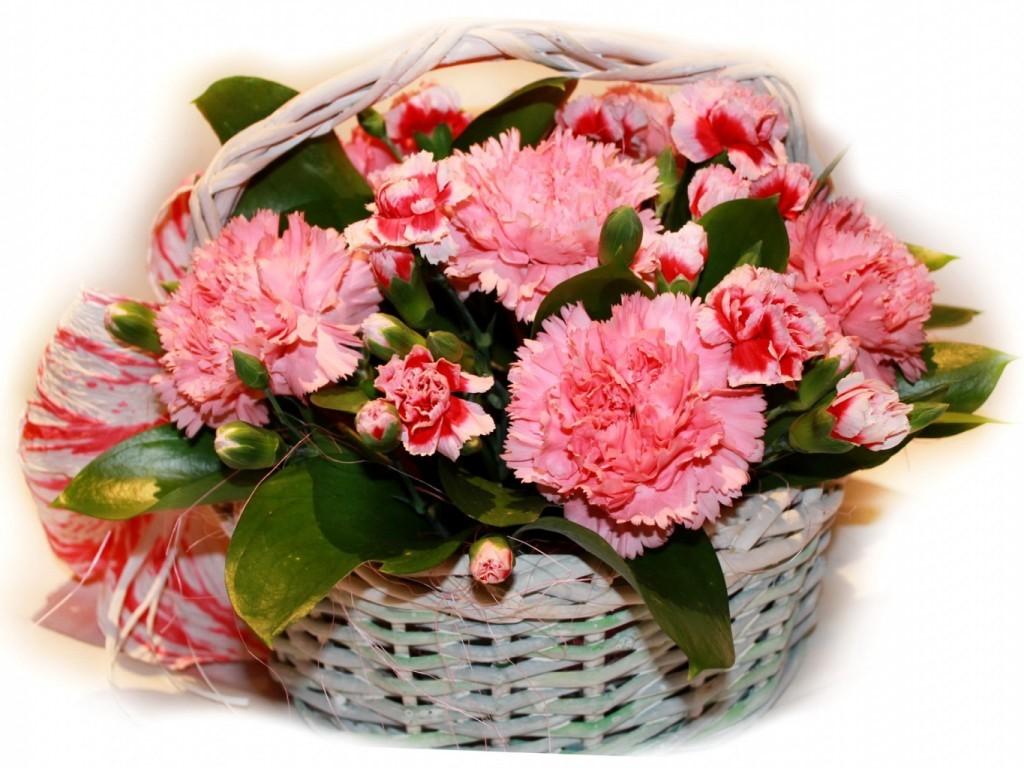 Доставка цветов мужской поступок скорая доставка цветов по спб