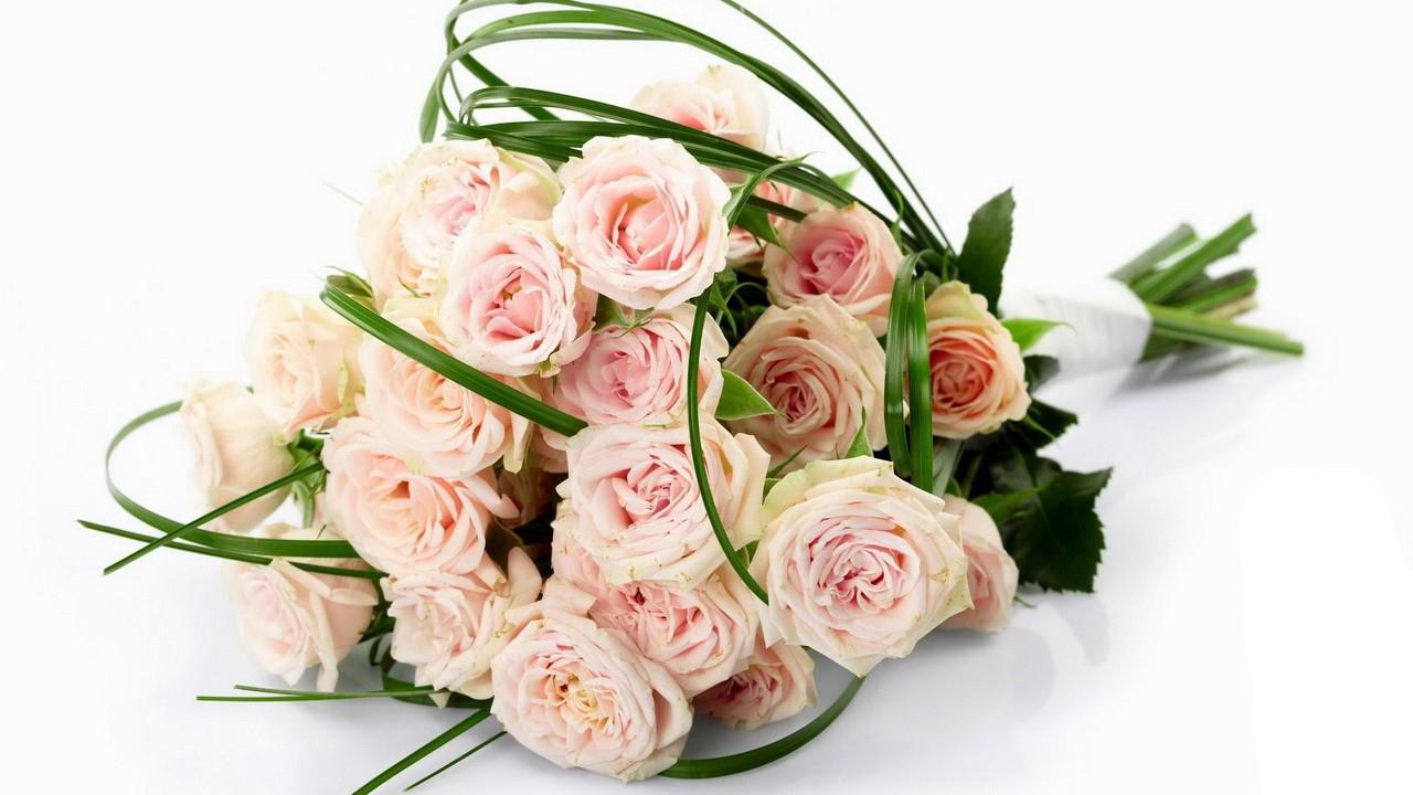 Если дарят цветы четное число