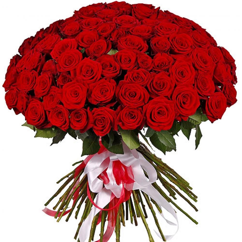 Цветы мужской символ