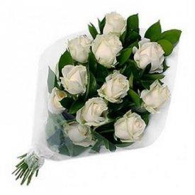 купить розы в москве