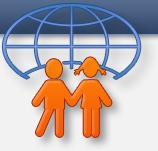 Благотворительный фонд помощи Дети Земли