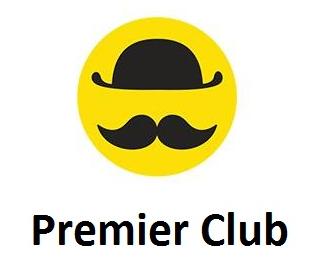 PremierClub