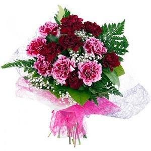 Купить цветы за 1000 рублей живые цветы самара