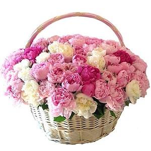Дорогие букеты цветов фото на день рождения