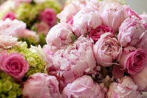 Цветы купить железнодорожный